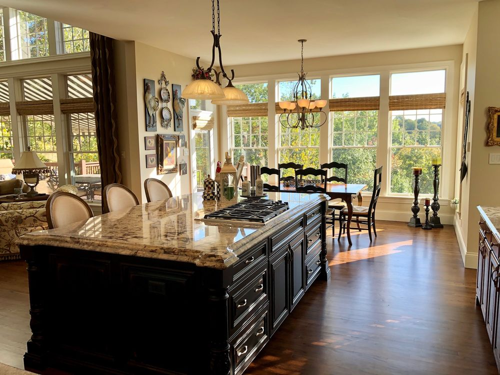 Picture Perfect Designs: 2205 Twin Estates Cir, Chesterfield, MO
