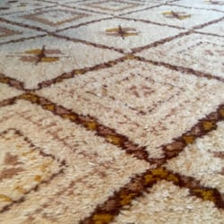 Photo Of Prestige Rugs Palm Springs Ca United States Rug Cleaning
