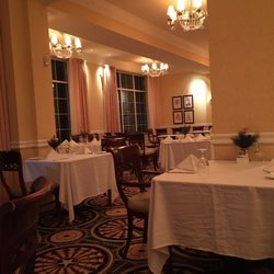 1863 Restaurant 54 Photos 43 Reviews American New 95