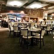Photo Of Seagl Restaurant Lounge Salisbury Ma United States