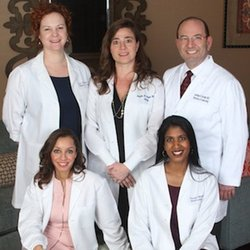 Women S Health Specialists Of Dallas Obstetricians Gynecologists
