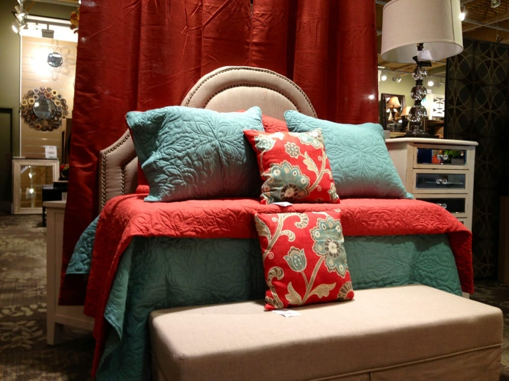 kirkland s home decor 1920 nw 82nd st lawton ok phone number yelp. Black Bedroom Furniture Sets. Home Design Ideas