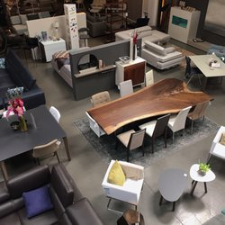 Mscape Modern Interiors - 57 Photos & 25 Reviews - Furniture Stores ...