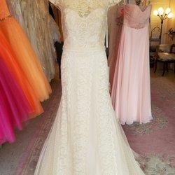 Top 10 Best Prom Dress Shops Near St Charles Saint Louis Mo Last