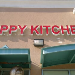 Happy Kitchen - Order Food Online - 81 Photos & 145 Reviews ...