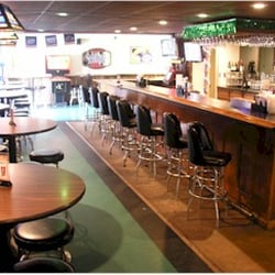 Photo Of Can S Seafood Bar Grill Frederick Md United States