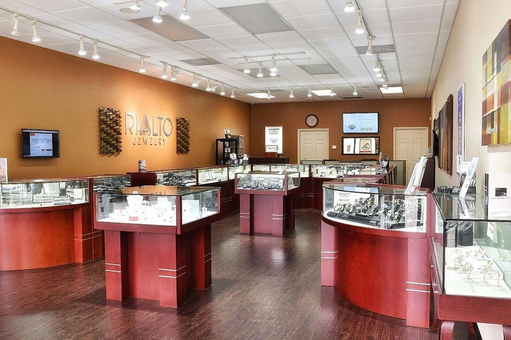 Rialto Jewelry