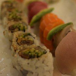 The Best 10 Restaurants Near Apa Hotel Woodbridge In Iselin Nj Yelp