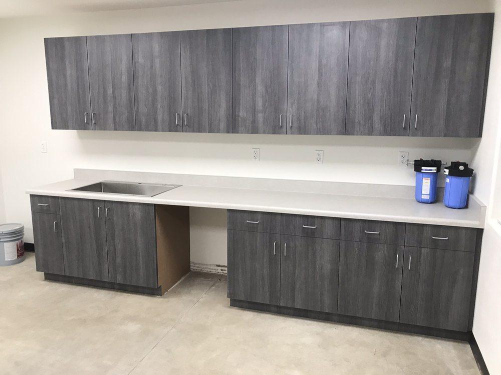 Garza Plumbing & Building Contractor: Madera, CA