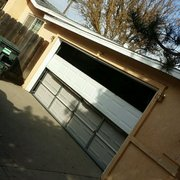 One If Photo Of A Better Garage Door   Modesto, CA, United States.