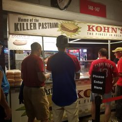Photo Of Kohn S Kosher St Louis Mo United States