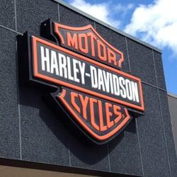 Hoosier Harley Davidson Motorcycle Dealers 720 W Bristol St