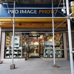 Pro Image Photo 32 Reviews Photography Stores Services 2510