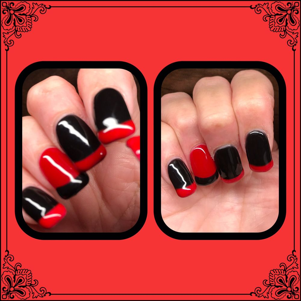 Nail Care & Spa: 410 Meadow Creek Dr, Westminster, MD