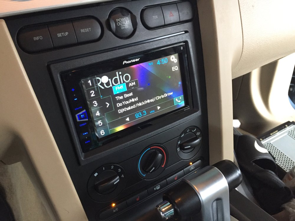 Miami Pro Audio - 54 Photos & 18 Reviews - Car Stereo