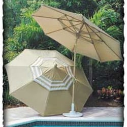 Genial Photo Of Casual Living   Columbia, SC, United States. Umbrellas Come In All