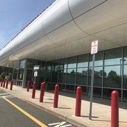 Photo of Flemington Motor Vehicle Commission - Flemington, NJ, United States. Entrance