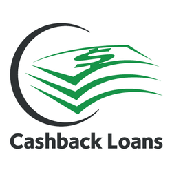 Payday loans in north dallas image 3