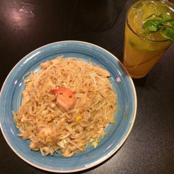 Thai Restaurant Watertown Ma Main St