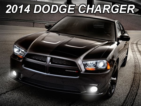 2014 dodge charger for sale west palm beach fl yelp. Black Bedroom Furniture Sets. Home Design Ideas