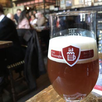 dating cafe west vlaanderen ids matchmaking 365