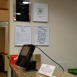 Photo Of Red Roof Inn Ocala   Ocala, FL, United States. Read The