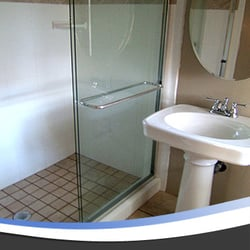 North Florida Tile Setters Remodeling Contractors Waters - Bathroom remodeling tallahassee fl