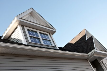 Recovery Roofing & Home Improvement: 3311 Dundalk Ave, Dundalk, MD