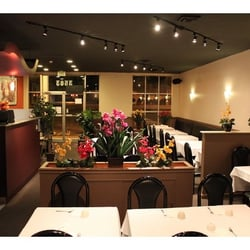 Photo Of Silver Spoon Gourmet Cuisine Castro Valley Ca United States