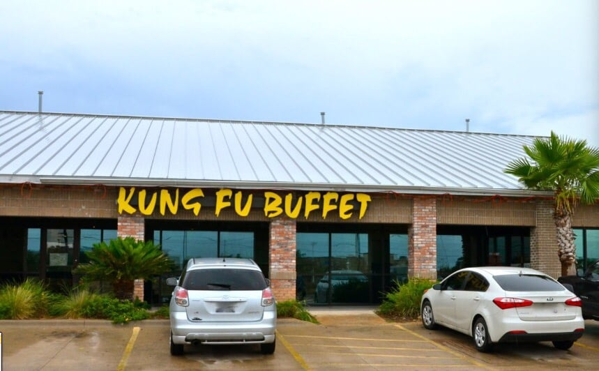 Chinese Food Restaurants In Cedar Park Tx