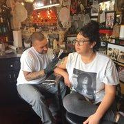 e1ef35fde Southern Star Tattoo - 53 Photos & 86 Reviews - Tattoo - 736 Ponce ...