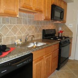 Photo Of Joshua House Apartments Philadelphia Pa United States