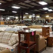 Merveilleux ... FL Photo Of Habitat For Humanity ReStore Retail U0026 Donation Center    North Fort Myers, FL ...