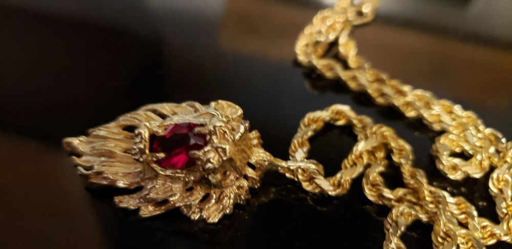 Jewelers' Bench: 12482 W Ken Caryl Ave, Littleton, CO