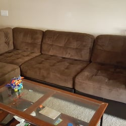Mor Furniture for Less CLOSED 25 Photos 59 Reviews Furniture