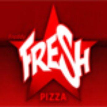 freddy fresh pizza karl liebknecht str 102 cottbus brandenburg beitr ge zu restaurants. Black Bedroom Furniture Sets. Home Design Ideas