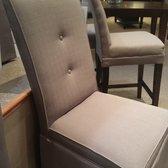 Photo Of Havertys Furniture Shreveport La United States