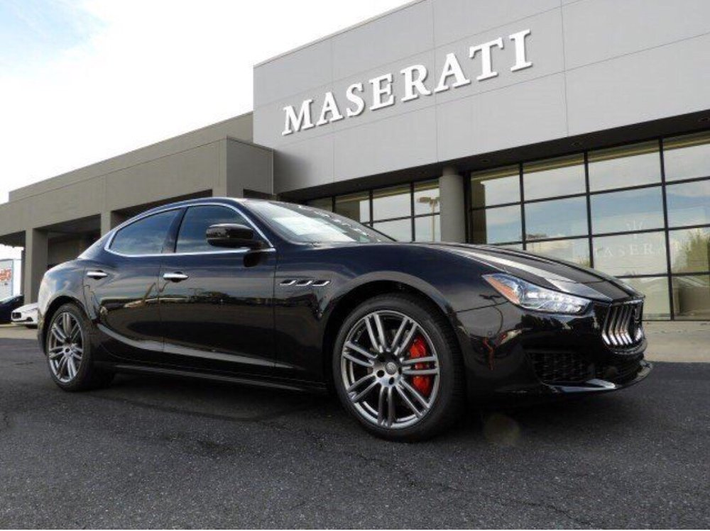 maserati alfa romeo of puente hills car dealers 17405 gale ave city of industry ca phone. Black Bedroom Furniture Sets. Home Design Ideas
