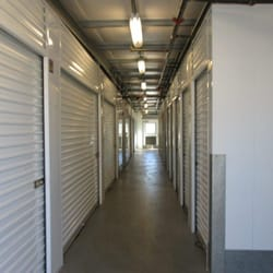 Photo Of Stor It Vault Self Storage Anaheim Ca United States