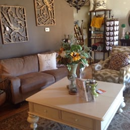 Charming Photo Of Toscano Interiors   Colorado Springs, CO, United States