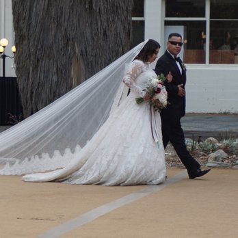Photo Of Mazdos Bridal