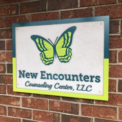 New Encounters Counseling Center Counseling Mental Health 2826
