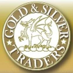 Options trading google finance