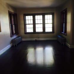 Photo Of New England Flooring   Chicago, IL, United States.
