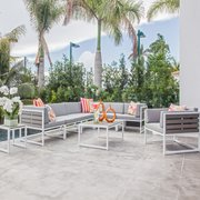 Perfect Photo Of Modern Home Go Fort Lauderdale Fl United States With  Modern Furniture Stores In Fort Lauderdale