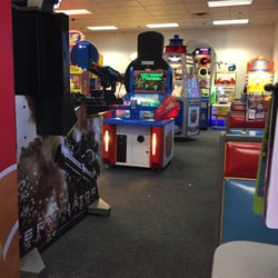chuck e cheese middletown ny