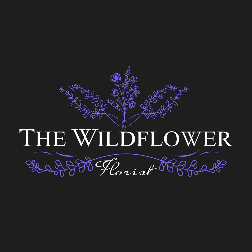 The Wildflower Florist: 107 Clements Bridge Rd, Barrington, NJ