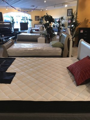 Photo Of Bargain Barn Furniture U0026 Mattress Of Ft Myers   Fort Myers, FL,
