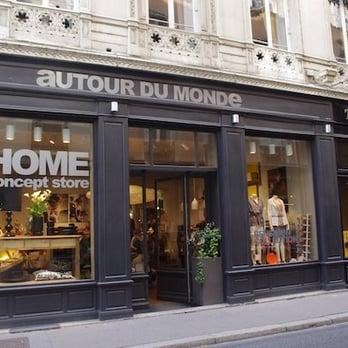 home autour du monde 11 photos magasin de meuble 8 rue auguste comte bellecour lyon. Black Bedroom Furniture Sets. Home Design Ideas
