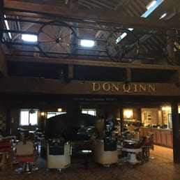 Country Kitchen Dodgeville Wi